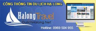Du lịch Hạ Long