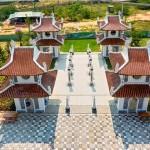 Cho Pavillon-0715-3