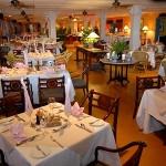 Furama - Cafe - Restaurant