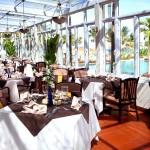 Furama - Cafe - Restaurant1