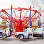 Kabuki-Trucks