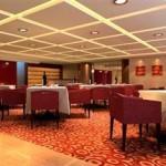 Khách Sạn Brilliant Đà Nẵng1