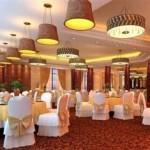 Khách Sạn Brilliant Đà Nẵng2