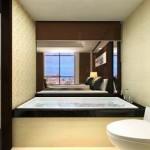 Khách Sạn Brilliant Đà Nẵng5