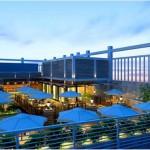 Khách Sạn Brilliant Đà Nẵng8