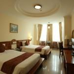 Khách Sạn Golden Sea Da Nang1