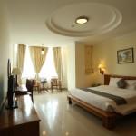 Khách Sạn Golden Sea Da Nang2