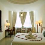 Khách Sạn Golden Sea Da Nang3