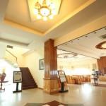 Khách Sạn Golden Sea Da Nang4