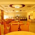 Khách Sạn Golden Sea Da Nang5