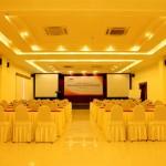 Khách Sạn Golden Sea Da Nang6