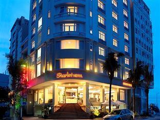 Khách Sạn Starlet Da Nang