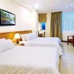 Khách Sạn Starlet Da Nang2