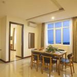 Khách Sạn Starlet Da Nang5