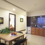 Khách Sạn Starlet Da Nang6
