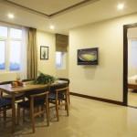 Khách Sạn Starlet Da Nang7