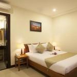 Khách Sạn Starlet Da Nang8