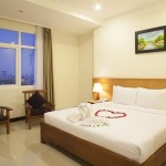 Khách Sạn Starlet Da Nang9