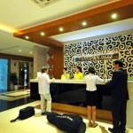 Khách sạn Fansipan Đà Nẵng1
