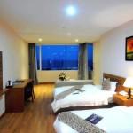 Khách sạn Fansipan Đà Nẵng4