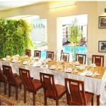 Khách sạn Gold Coast-Restaurant