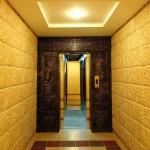 Khách sạn Gold Coast1
