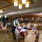 Khách sạn Green Plaza Đà Nẵng2