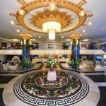 Khách sạn Green Plaza Đà Nẵng3