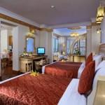 Khách sạn Green Plaza Đà Nẵng4