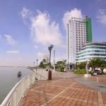 Khách sạn Green Plaza Đà Nẵng5