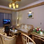 Khách sạn Green Plaza Đà Nẵng8