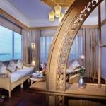 Khách sạn Green Plaza Đà Nẵng9