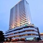 Khách sạn Hoàng Anh Gia Lai Plaza Đà Nẵng