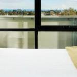 Khách sạn Lion Sea5