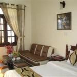 Khách sạn Lion Sea6