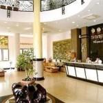 Khách sạn Riverside Đà Nẵng1