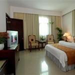 Khách sạn Riverside Đà Nẵng2