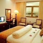 Khách sạn Riverside Đà Nẵng3