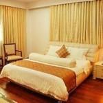 Khách sạn Riverside Đà Nẵng4