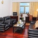 Khách sạn Riverside Đà Nẵng5