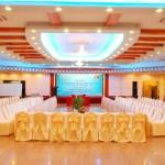 Khách sạn Riverside Đà Nẵng8