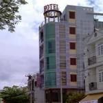 Khách sạn Trang Thư