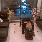 Khách sạn Trang Thư1