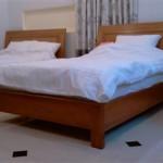 Khách sạn Trang Thư2