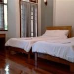 Khách sạn Trang Thư4