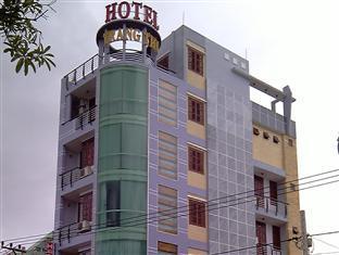 Khách sạn Trang Thư5