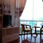 Khách sạn Trang Thư6