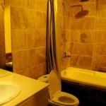 Khach san Big Home Da Nang-Bathroom