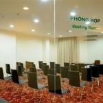 Khach san Big Home Da Nang-Meeting Room