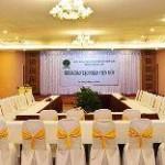 Khach san Saigon Tourane Da Nang-Meeting room